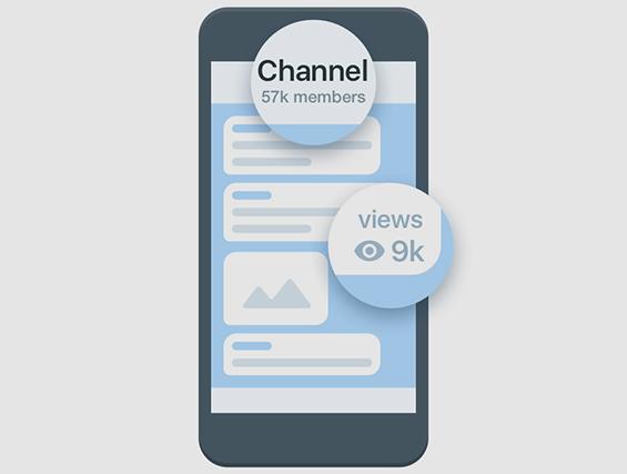 Для чего в месенджере Telegram нужны группы, супергруппы и каналы. Как создать свой канал или группу, в чем их различие, а также как ими пользоваться?