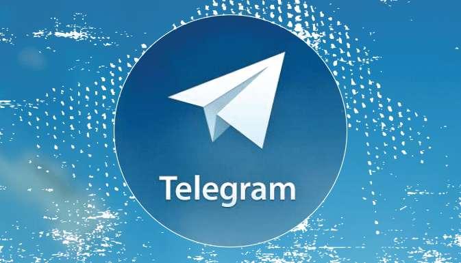 Каналы Telegram о литературе: пополняем библиотеку и лексикон