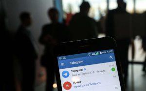 Каналы Telegram о новостях: свежее с доставкой в смартфон