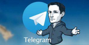 Каналы Telegram о бизнесе: советы от гуру, мотивация, лайфхаки