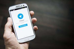 Каналы Telegram об истории: о прошлом в настоящем