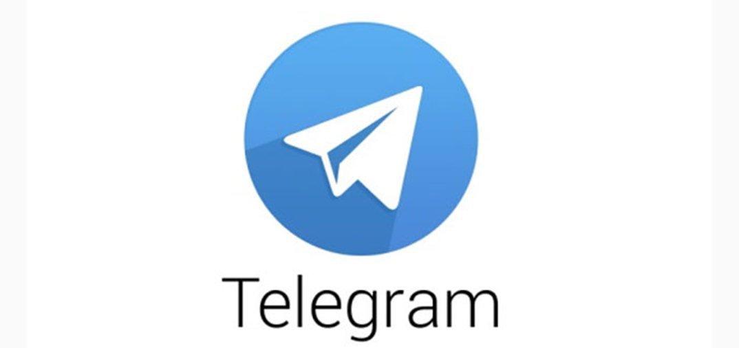 Каналы Telegram об образовании: учимся с удовольствием