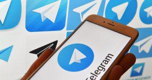 Городские каналы Telegram: новости, сплетни, объявления и юмор