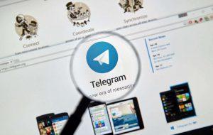 Каналы Telegram Блоги: дневники, мысли и статьи