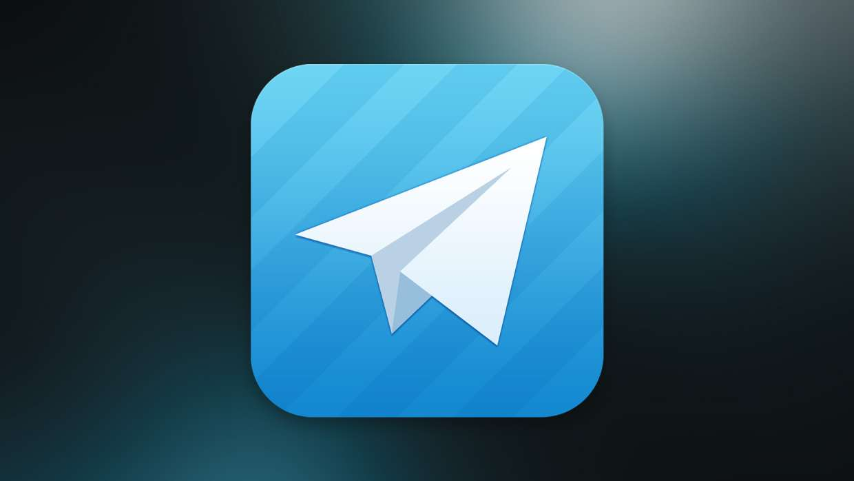 Telegram юмор