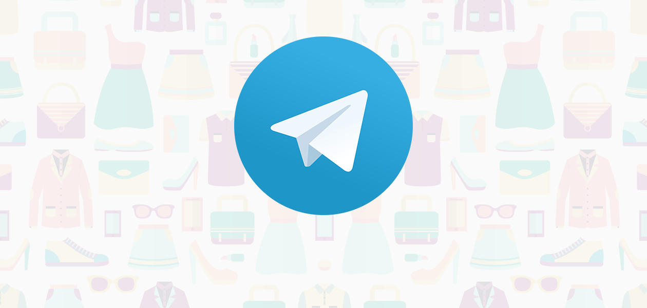 Каналы Telegram о красоте: красивым быть не запретишь