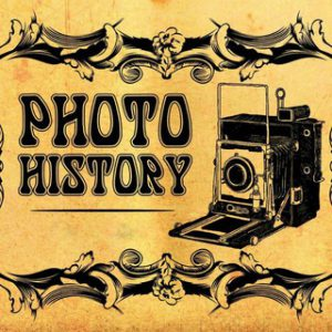 Фото-история