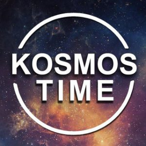 Kosmos Time