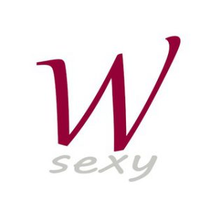 SexyWit