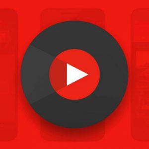 Видео Youtube