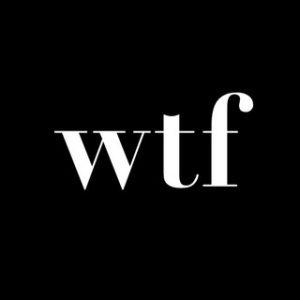 wtfashion