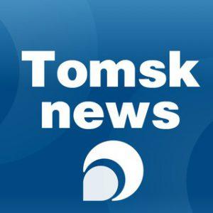 TomskNews