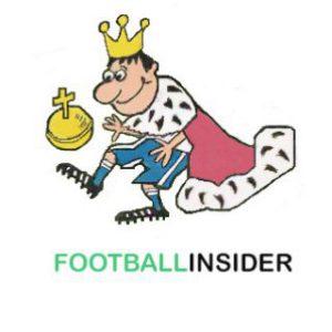 Футбольный инсайдер