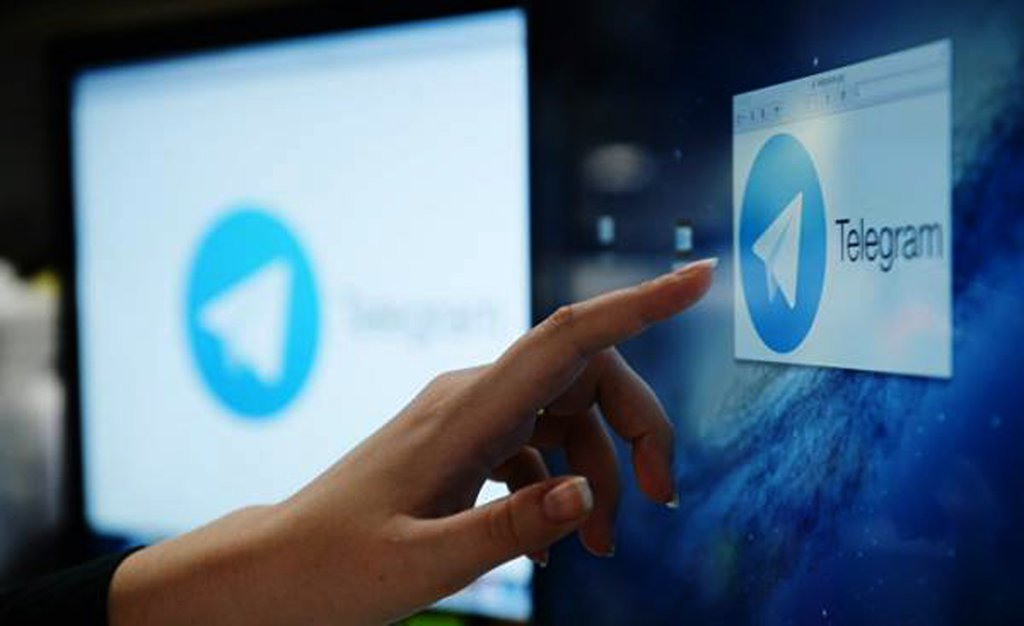 С чем или с кем связана блокировка Telegram в Казахстане?