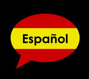 "Telegram-канал ""Мой испанский"""