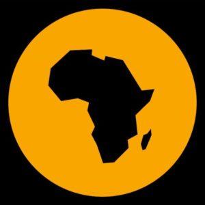 """Telegram-канал """"Потому что это Африка"""""""