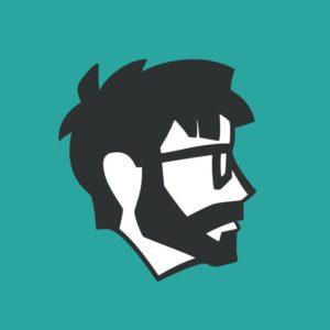 "Telegram-канал ""Типичный программист"""