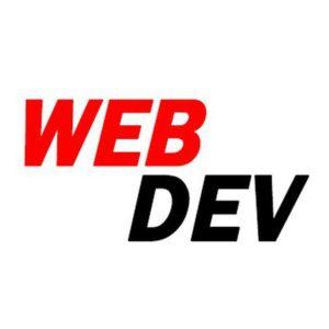 "Telegram-канал ""WebDev"""